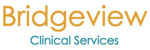 Bridgeview Clinical Services Logo